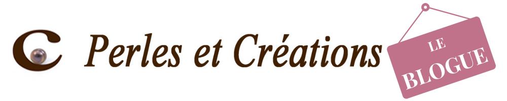 Perles et Créations logo