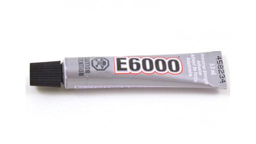 Colle E6000