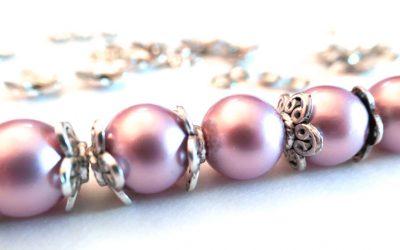 Tout savoir sur les chapeaux de perles